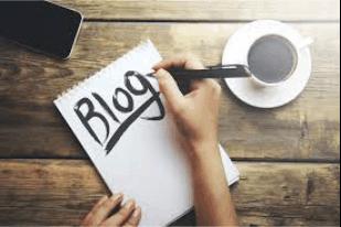 Blog kapak